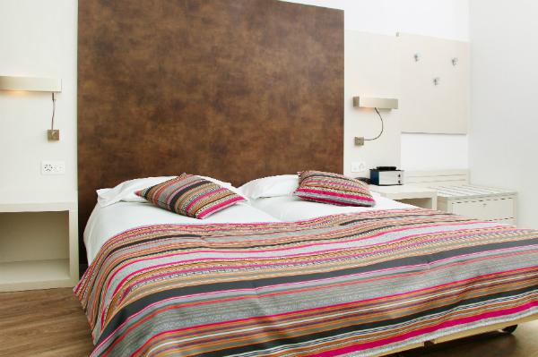 Camere Familiari Lugano : Camere hotel colorado lugano