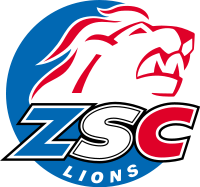 Logo_ZSC_Lions.png